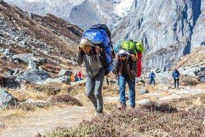 Poon Hill Trek Guide
