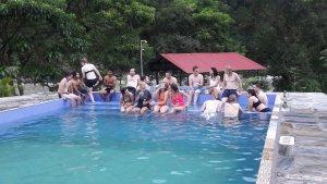 River Bay Beach Resort - Sukute Beach packages