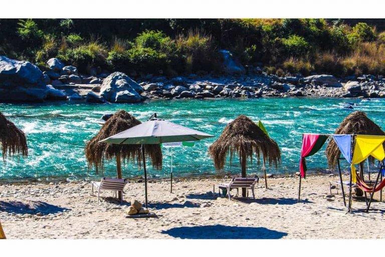 Sukute Beach Tour Prices