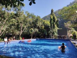 Sukute Beach Resort. Price jpg